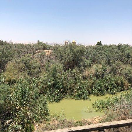 Al-Maghtas, Jordanie : photo4.jpg