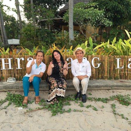 Phra Nang Lanta by Vacation Village: photo2.jpg