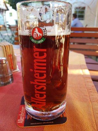 Bodenwerder, Germany: TA_IMG_20180706_192255_large.jpg