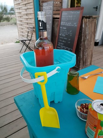 Penta-di-Casinca, France: 20180703_210300_large.jpg