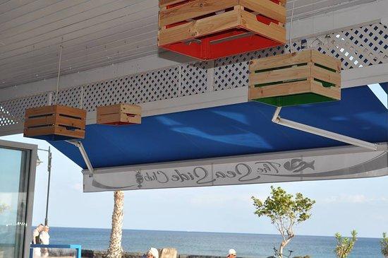 imagen The Anchor Bar en Tías