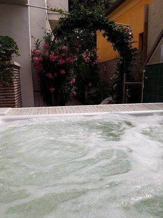 Foto de Hotel Maré