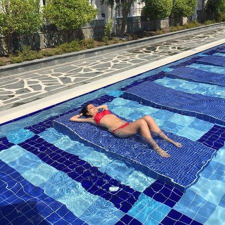Rubi Platinum Spa Resort And Suite照片
