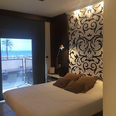 Foto de Hotel Estrella del Mar