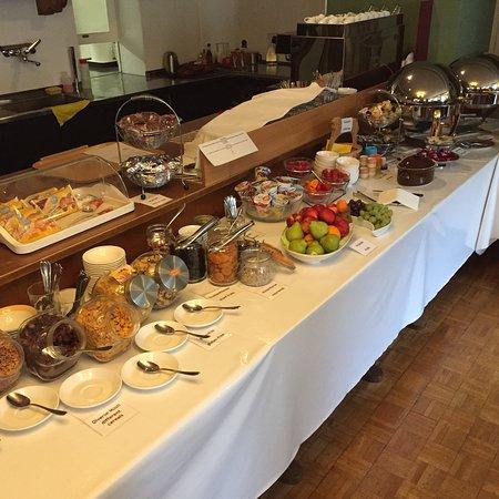 Hotel Restaurant Goldener Schlüssel: photo3.jpg