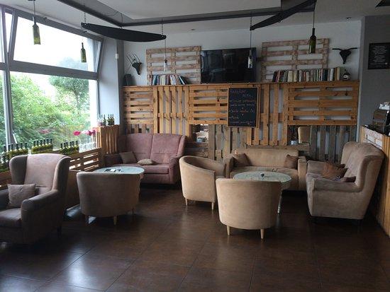 Hotely typu last minute vlokalite Trnava