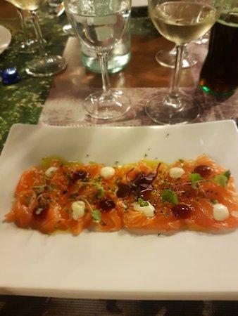 Foto de Can Ferran Masia Restaurant