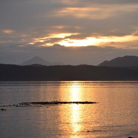 North Island Kayak Foto