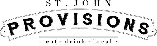 St. John Provisions