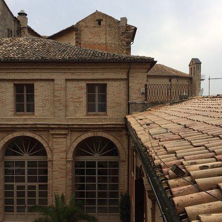 写真Palazzo Campana枚