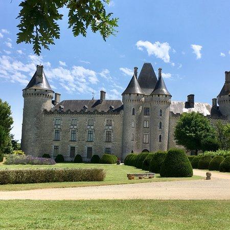 Verteuil-sur-Charente, France: photo0.jpg