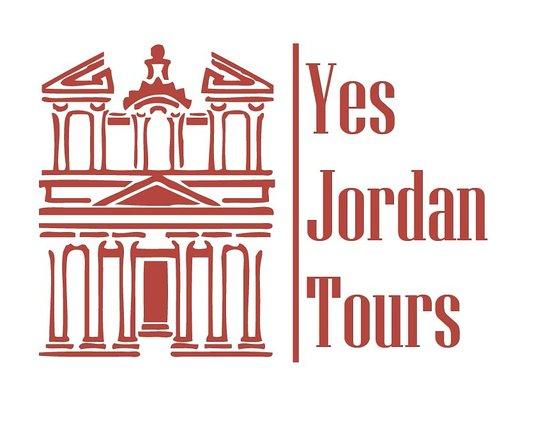 ja jordanien touren