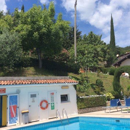 Village Hotel Lucia照片