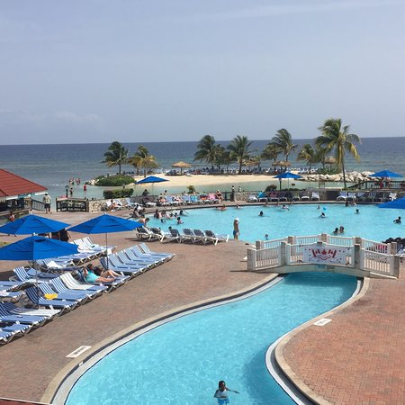 Jamaica ❤️Yah Mahn....