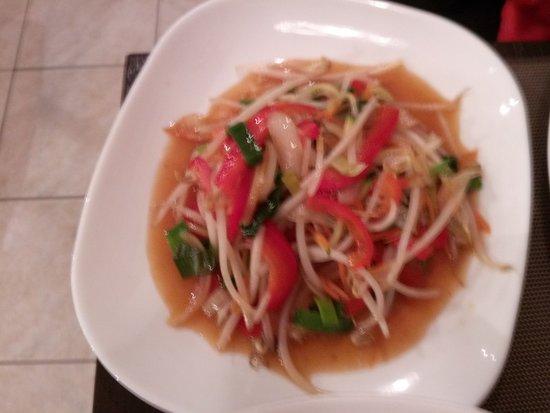Ito Sushi Foto