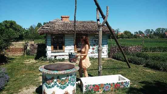 Zalipie, Polen: IMG_20180507_125309_large.jpg