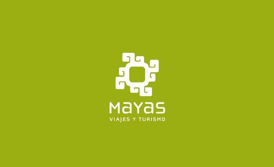 Mayas Viajes y Turismo