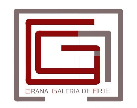 Grana galería de arte