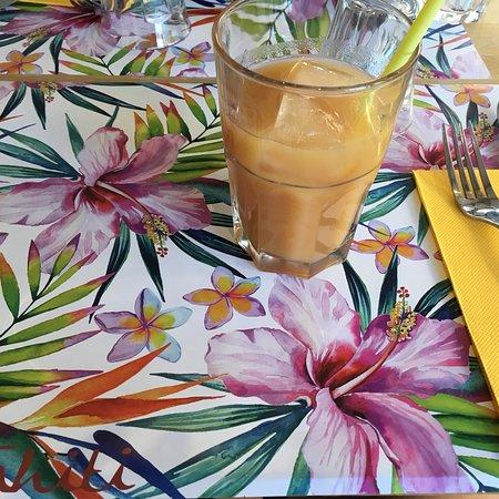 Foto de Tehani Tahiti