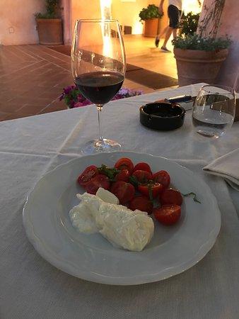 Renato Pedrinelli Restaurant - Wine shop - Bar照片
