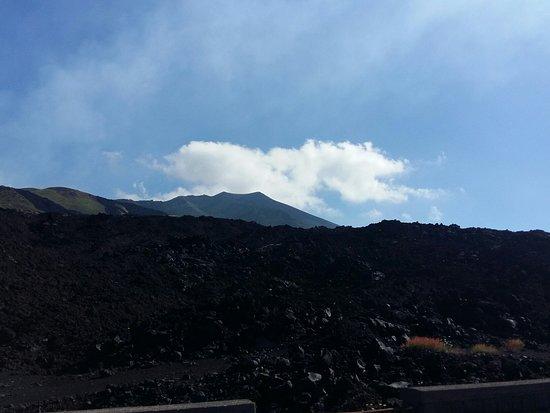 Etna3340照片