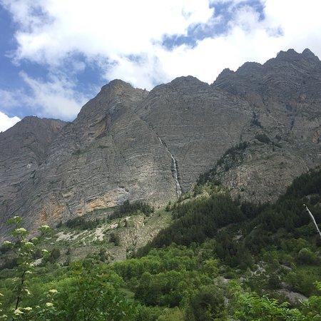 Rifugio Della Pace张图片