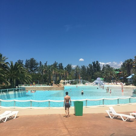 PortAventura Aquatic Park : photo2.jpg