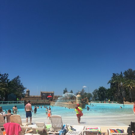 PortAventura Aquatic Park : photo4.jpg