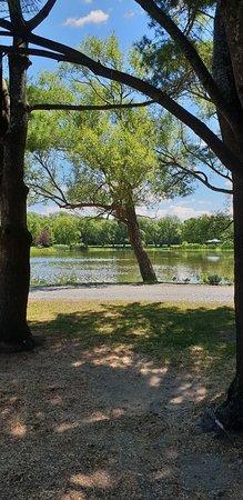 Parc du Grand-Coteau照片
