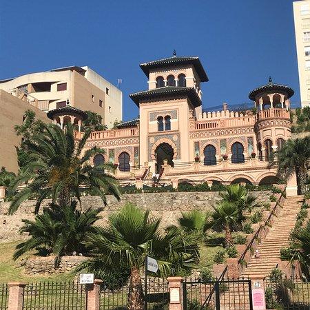 Foto de Casa de los Navajas