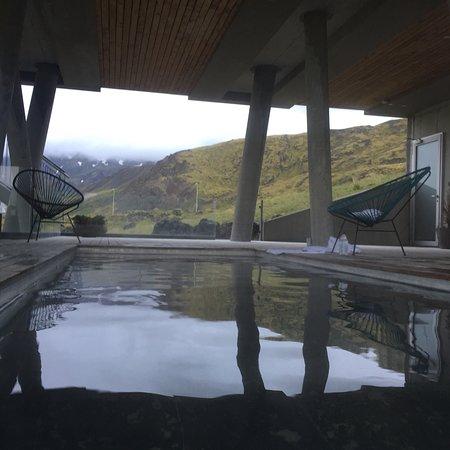 Valokuva: ION Adventure Hotel