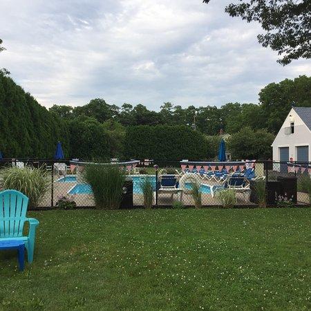 The Blue Inn At North Fork: photo1.jpg