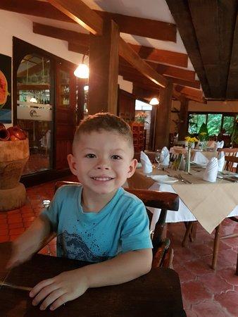 Canas, Costa Rica: 20180702_143729_large.jpg