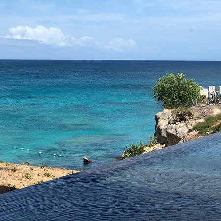 Foto de Four Seasons Resort and Residences Anguilla