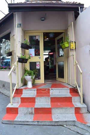 Kafe Supa照片