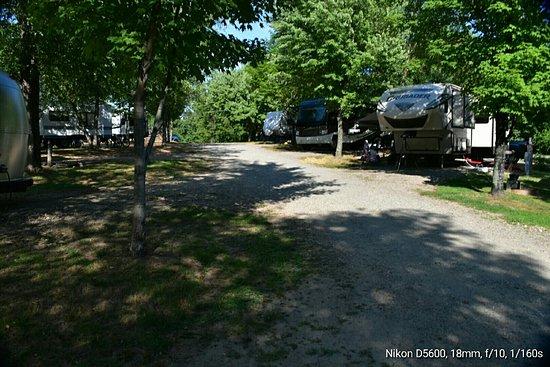 Candler, Carolina del Norte: DSC_0177_large.jpg
