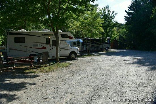 Candler, Carolina del Norte: DSC_0179_large.jpg