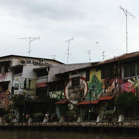 Malacca River: photo0.jpg