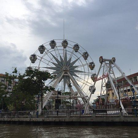 Malacca River: photo1.jpg