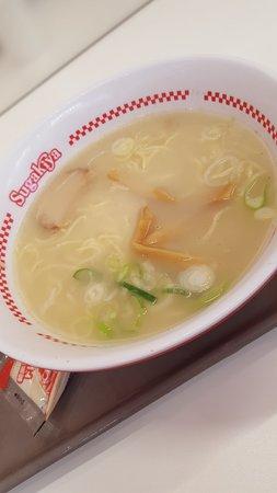 Sugakiya Zent Nagoya Kita Branch Photo