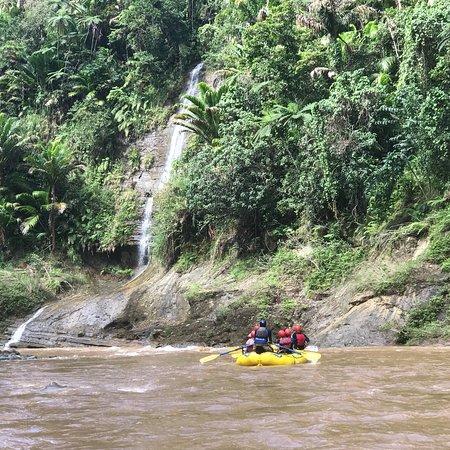 Rivers Fiji - Day Adventures: photo7.jpg