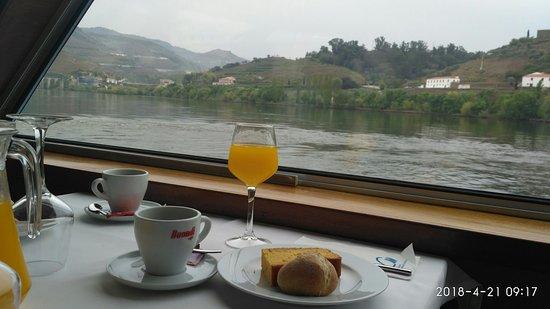 Rota do Douro Foto