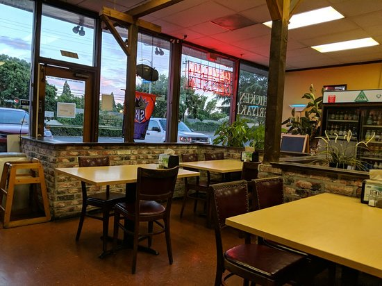 philadelphia cheesesteak co sacramento restaurant reviews photos rh tripadvisor com