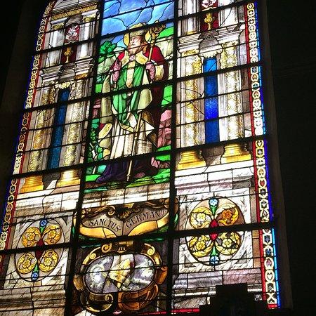 Église Saint-Germain de Pantin: photo3.jpg