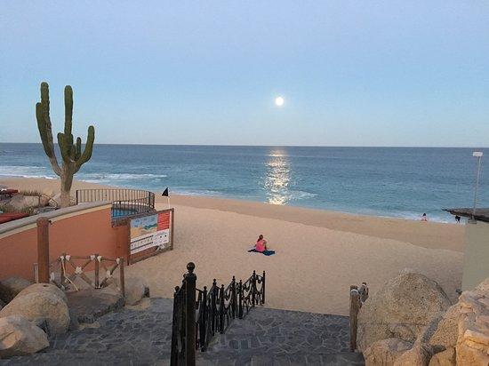Sheraton Grand Los Cabos Hacienda del Mar照片