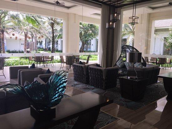 Excellent Resort & Exceptional Service