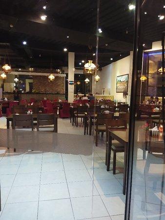 Cafe Helo Helo照片