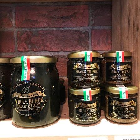 Foto de Kucina Italian Restaurant