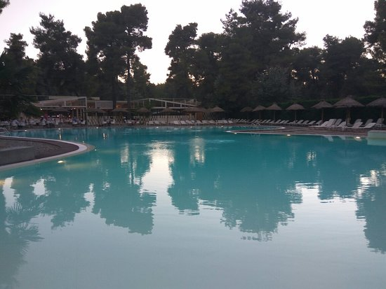 Agia Anna, Греция: IMG_20180705_205827_large.jpg