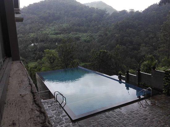 Cuckmere Resort: #✌✌✌